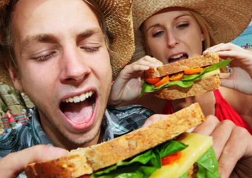 伤胃食物排行榜伤胃的饮食方法